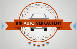 verkaufen gebrauchte auto